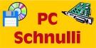Logo PC Schnulli